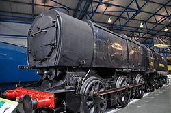 National Railway Museum (8945).jpg