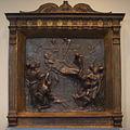 National gallery in washington d.c., vincenzo danti, discesa dalla croce 1560 c..JPG