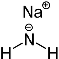 Natriumamid.png
