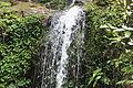 Naturaleza de Chontla, Veracruz.JPG