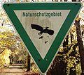 Naturschutzgebiet Schild db.jpg