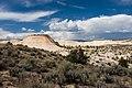 Navajo Sandstone - (greg-willis.com) - panoramio.jpg