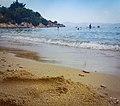 Navayos Beach 3.jpg