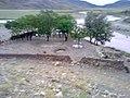 Navidhand last 169 - panoramio.jpg