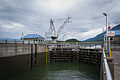 Navigation Locks, Bonneville Dam-1.jpg