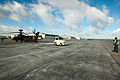 Navy and Army joint aviation training 140312-Z-XH297-052.jpg