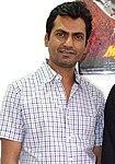 Nawazuddin Siddiqui - Special Jury Award - Four different films.