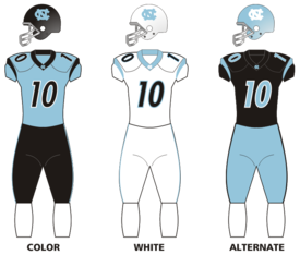 Nc tarheels uniforms13.png