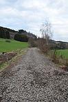 Nebenbahn Finnentrop-Wenholthausen (6920677612).jpg