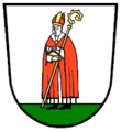 Neckarbischofsheim Wappen.png