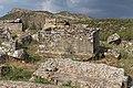 Necropolis of Hierapolis 02.jpg