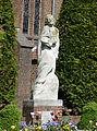Neerbeek-Kerk (4).JPG