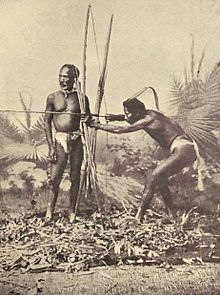 Negrito warriors, Philippines (1899).jpg