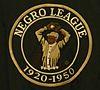 File:Negro League emblem.jpg