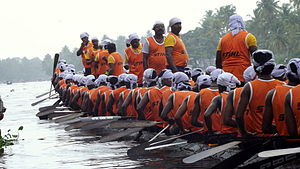 Nehru Trophy Boat Race 11-08-2012 2-03-33 PM.JPG