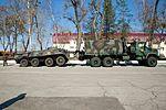 Nekrasov 0056 (26023491006).jpg
