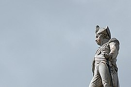 Nelson-On-Column.jpg