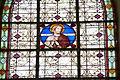 Nemours Saint-Jean-Baptiste Apostel Philippus 760.JPG