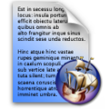 NeoOffice Writer document icon.png