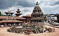 Nepal Patan Durbar Square 10 (full res).jpg