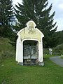 Nepomukkapelle Thörl.JPG