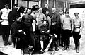 Nestor Makhno 1920.jpg