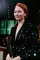 Nestroy 2009 (38) Sona MacDonald.jpg