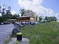 Neuburgweier Zollhaus - panoramio.jpg