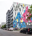 Neue Haus für die TAZ, Friedrichstr. 20-22, Berlin.jpg