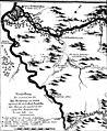 Neue nordische Beyträge zur physikalischen und geographischen Erd-und Völkerbeschreibung, Naturgeschichte und Oekonomie (microform) (1793) (20444416409).jpg