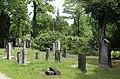 Neuer israelitischer Friedhof Muenchen-4.jpg