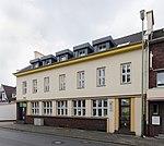 Neukirchen-Vluyn, Vluyn, Postamt, 2014-09 CN-02.jpg