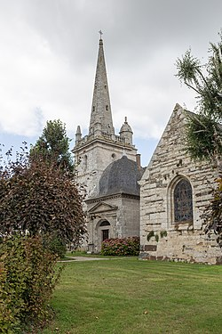 Neulliac - église Saint-Pierre-Saint-Paul 20200906-07.jpg