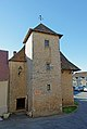 Neuvy-Saint-Sépulchre (Indre) (41994349514).jpg