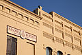 Nevada City Downtown Historic District-51.jpg