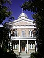 Neveda State Capitol - panoramio.jpg
