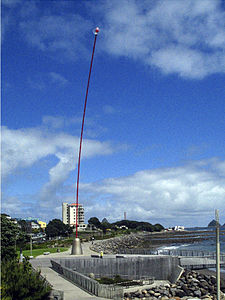 NewPlymouth WindWand.jpg
