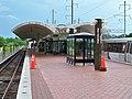 New Carrollton Metro.jpg