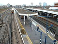 New Cross stn overview.JPG