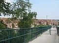 New Housing Estate - geograph.org.uk - 979485.jpg