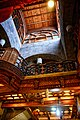 New Interior, Sana'a, Yemen (18141771859).jpg