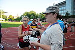 New Jersey National Guard supports Special Olympics 140616-Z-PJ006-075.jpg