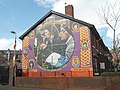 New Lodge Six mural - panoramio.jpg