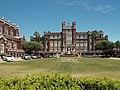 New Orleans (LA, USA) Loyola University.jpg
