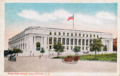 New Post Office, Washington D.C. 1910s.png