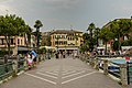 New Sirmione with Old Sirmione Picture (9970383233).jpg