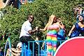 New York Pride 50 - 2019-1117 (48166797122).jpg