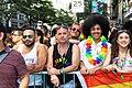 New York Pride 50 - 2019-1409 (48166760161).jpg