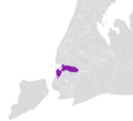New York State Senate District 25 (2012).png