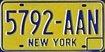 New York license plate 1982.jpg